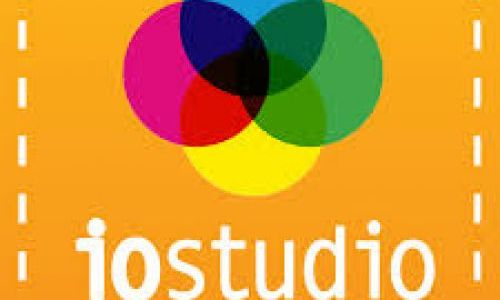 "Voucher ""IoStudio"" 2017"