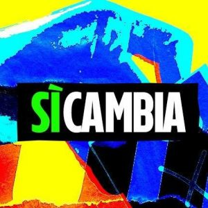 SICAMBIA